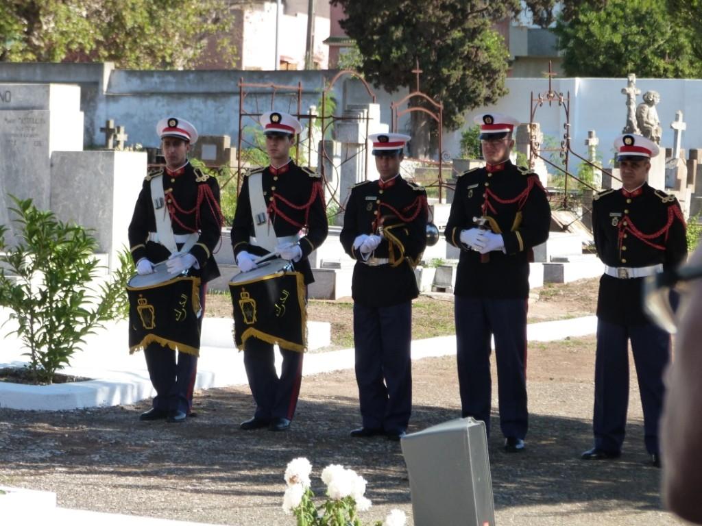 videos gendarmerie royale - Page 8 P1170610
