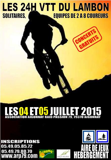 Lambon (79) - 24h - 4 et 5 juillet 2015 10446510