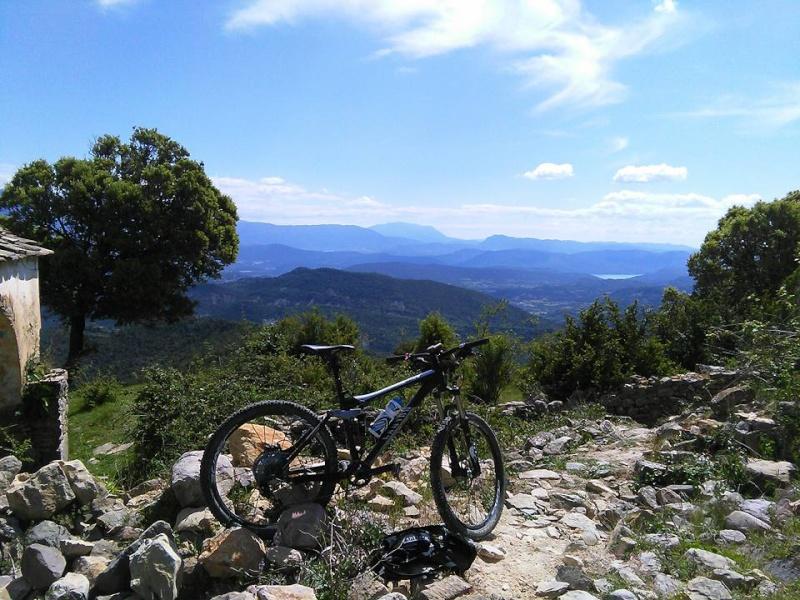 AINSA (Espagne) 11329911