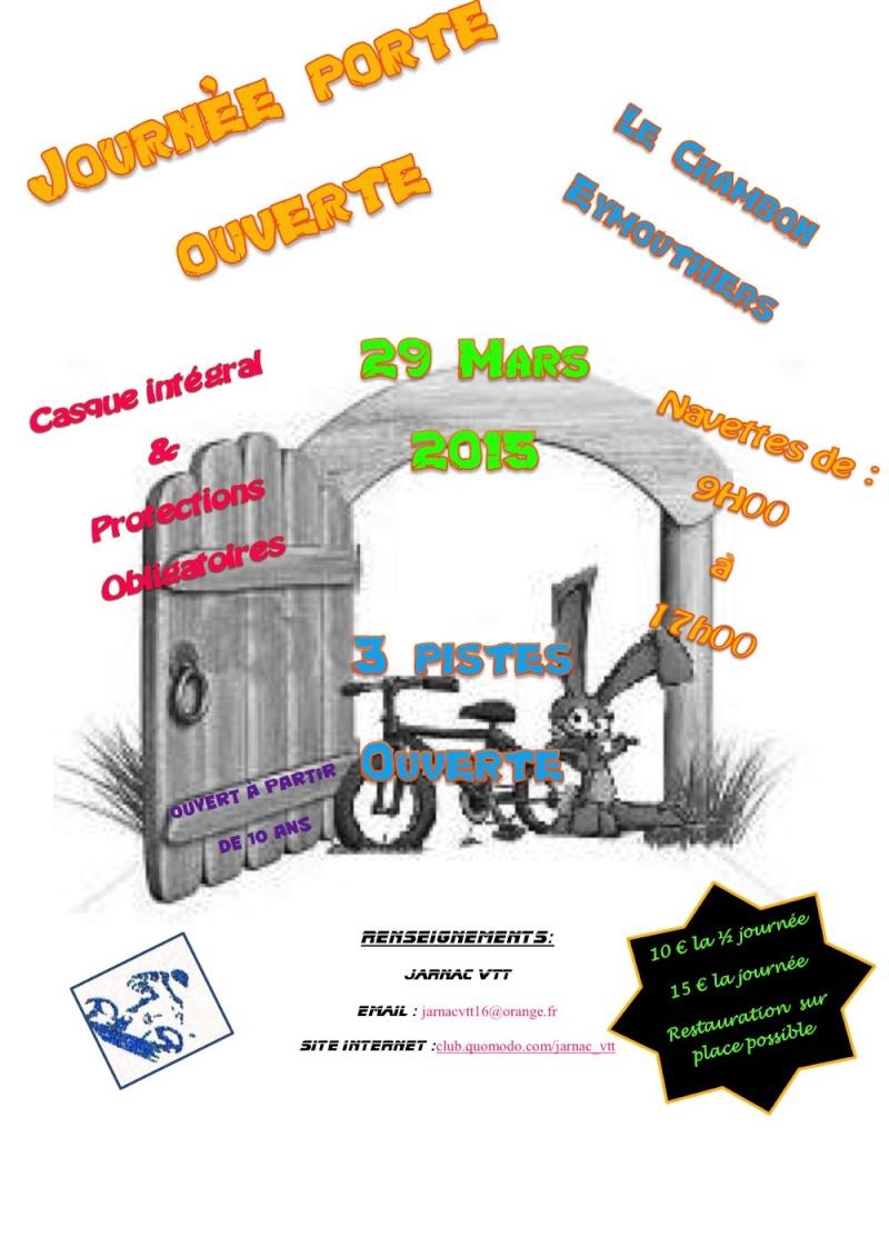 journée porte ouverte au chambon - 29 mars 2015 14121410