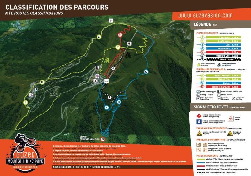 Guzet Mountain Bike Park (09) Plan10