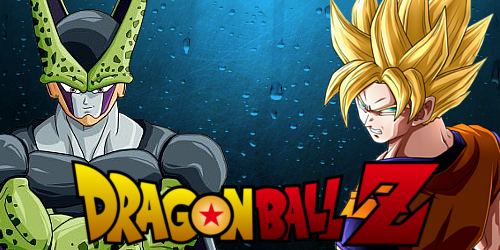 Dragonball Z Unlimited Future