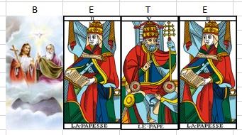 Le Glaive Alphanumérique du Tarot Bete1_10