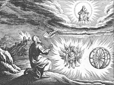 Le Glaive Alphanumérique du Tarot Ezekie10