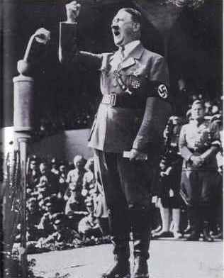 Le Glaive Alphanumérique du Tarot Hitler10