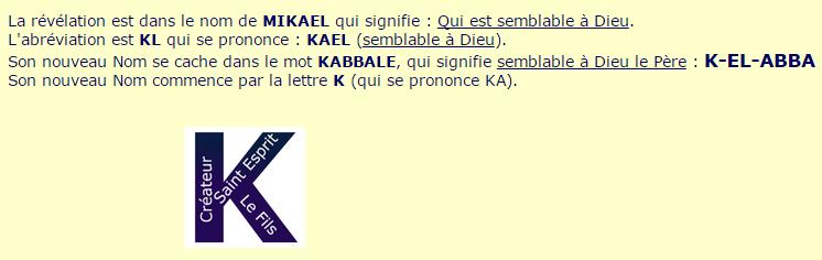 Le Glaive Alphanumérique du Tarot Lenouv10