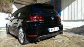 Golf 6 GTI ED35 de Lucky06200 Mini_710