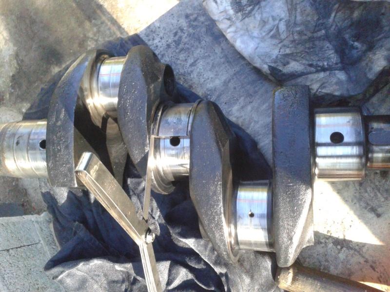 Renov' moteurs F2l612 et 712 - Page 3 2015-059
