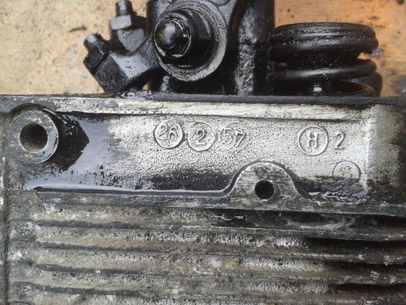 Renov' moteurs F2l612 et 712 - Page 3 2015-066