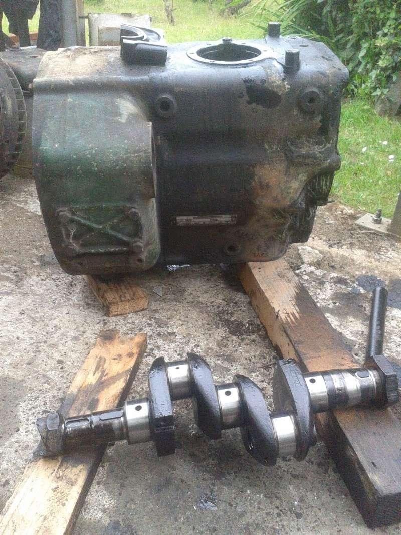 Renov' moteurs F2l612 et 712 - Page 3 2015-073