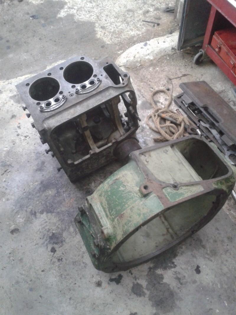 Renov' moteurs F2l612 et 712 - Page 3 2015-076