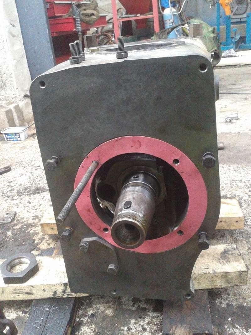 Renov' moteurs F2l612 et 712 - Page 3 2015-078