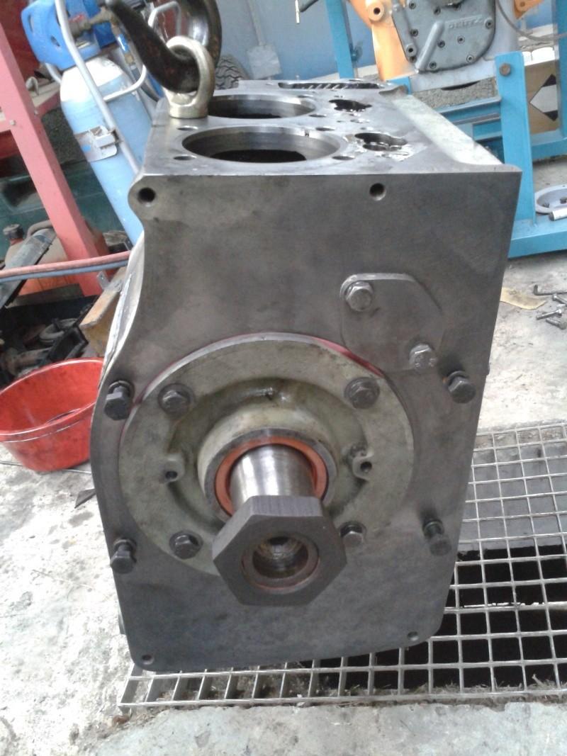 Renov' moteurs F2l612 et 712 - Page 3 2015-079
