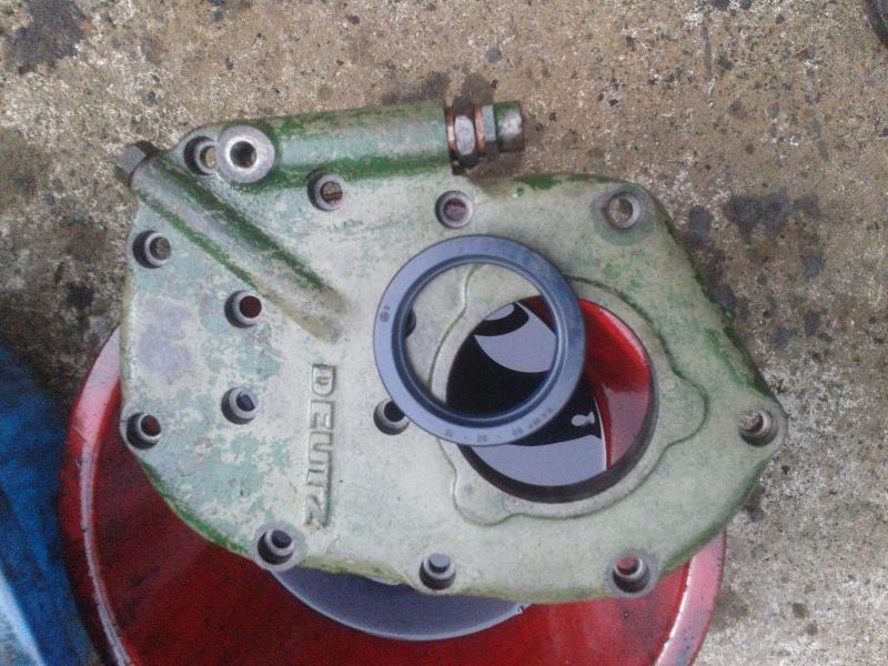 Renov' moteurs F2l612 et 712 - Page 3 2015-080