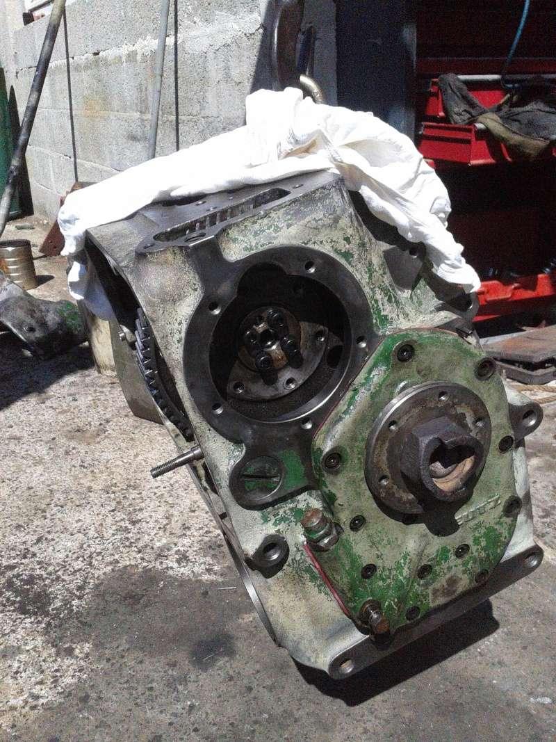 Renov' moteurs F2l612 et 712 - Page 3 2015-082