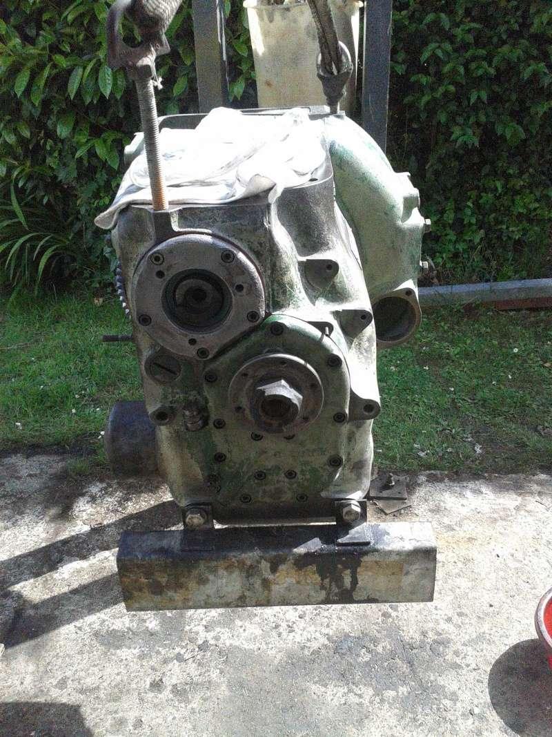 Renov' moteurs F2l612 et 712 - Page 3 2015-083