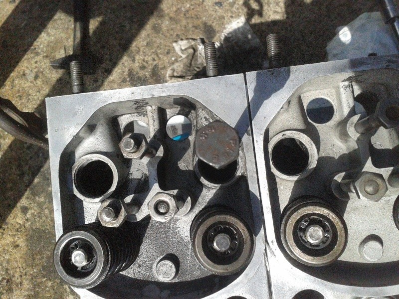 Renov' moteurs F2l612 et 712 - Page 3 2015-089