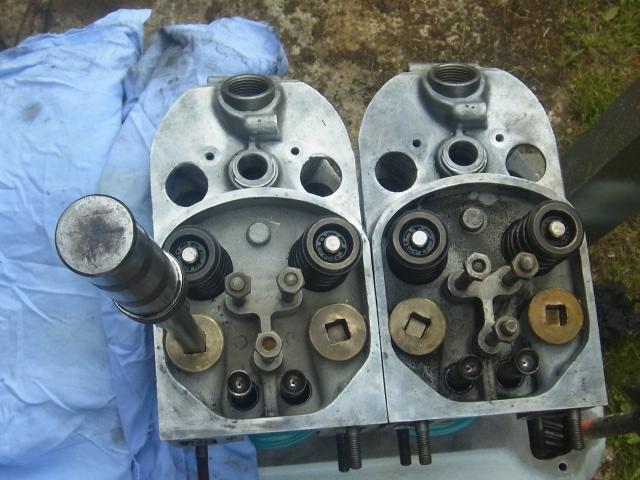 Renov' moteurs F2l612 et 712 - Page 3 Rimg0311