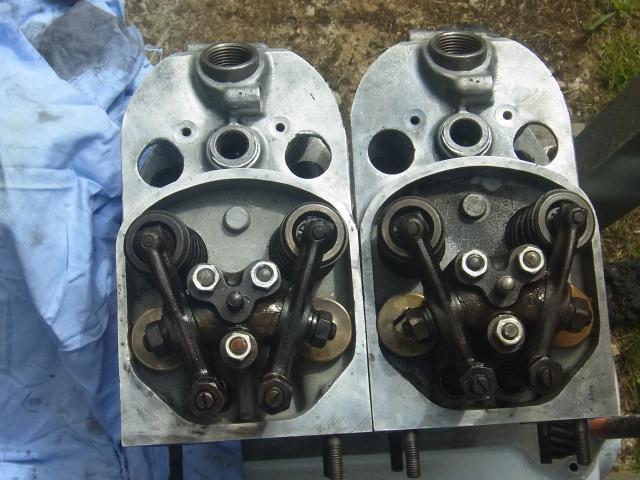 Renov' moteurs F2l612 et 712 - Page 3 Rimg0312