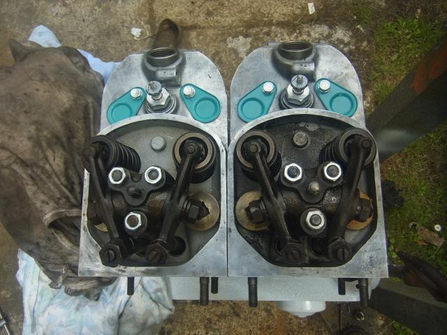Renov' moteurs F2l612 et 712 - Page 3 Rimg0313
