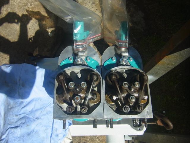 Renov' moteurs F2l612 et 712 - Page 3 Rimg0316