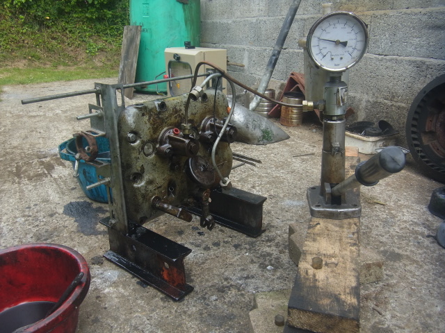 Renov' moteurs F2l612 et 712 - Page 3 Rimg0319