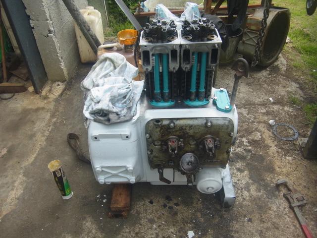 Renov' moteurs F2l612 et 712 - Page 3 Rimg0320