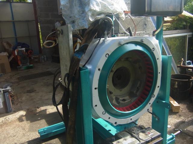 Renov' moteurs F2l612 et 712 - Page 3 Rimg0322