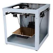 Imprimante 3D à moins de 400 euros.... ? Index10