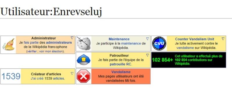bravo Wikipédia ! Sans_t10