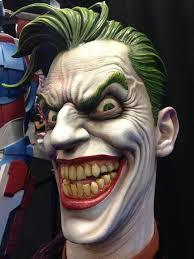 presentation de joker Indexj10