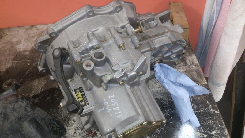 Calibra Turbo 4x4 - Seite 3 Dsc_0110