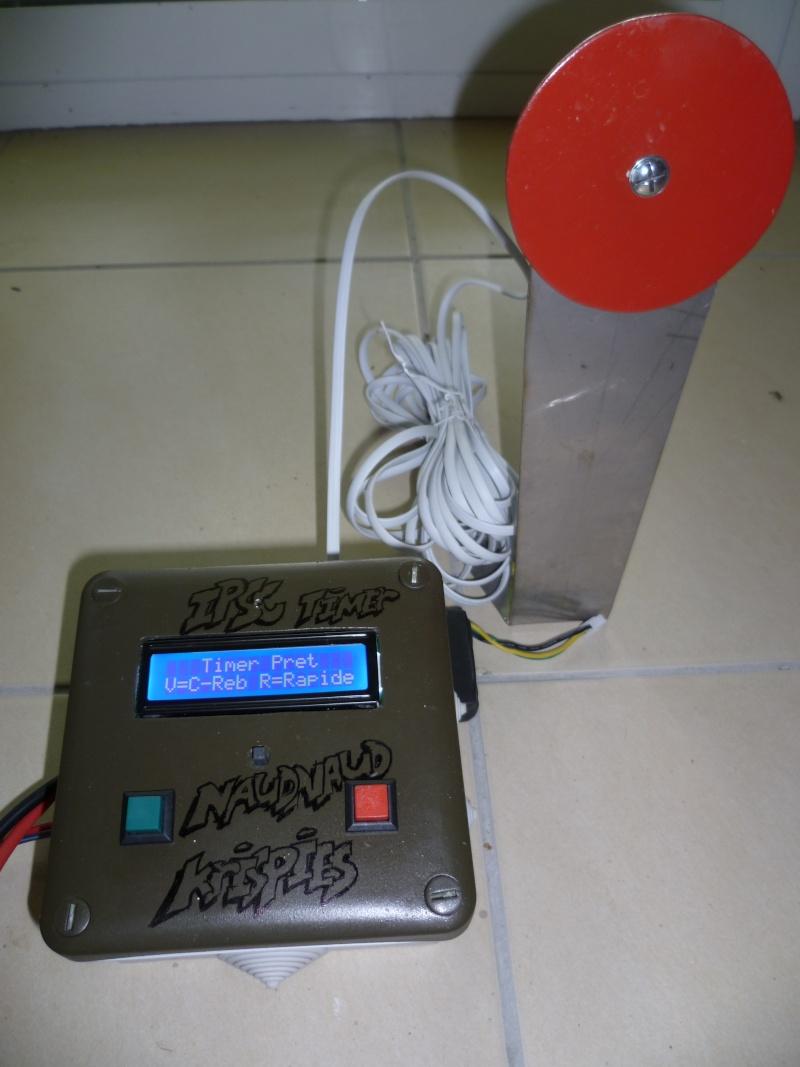 Timer IPSC de Naudnaud P1060523