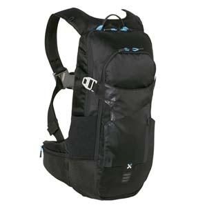 sac all-mountain HB900  Sac-a-10