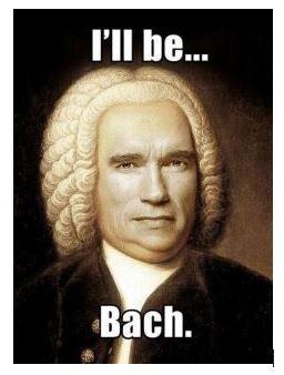anniversaire Chut Bach10