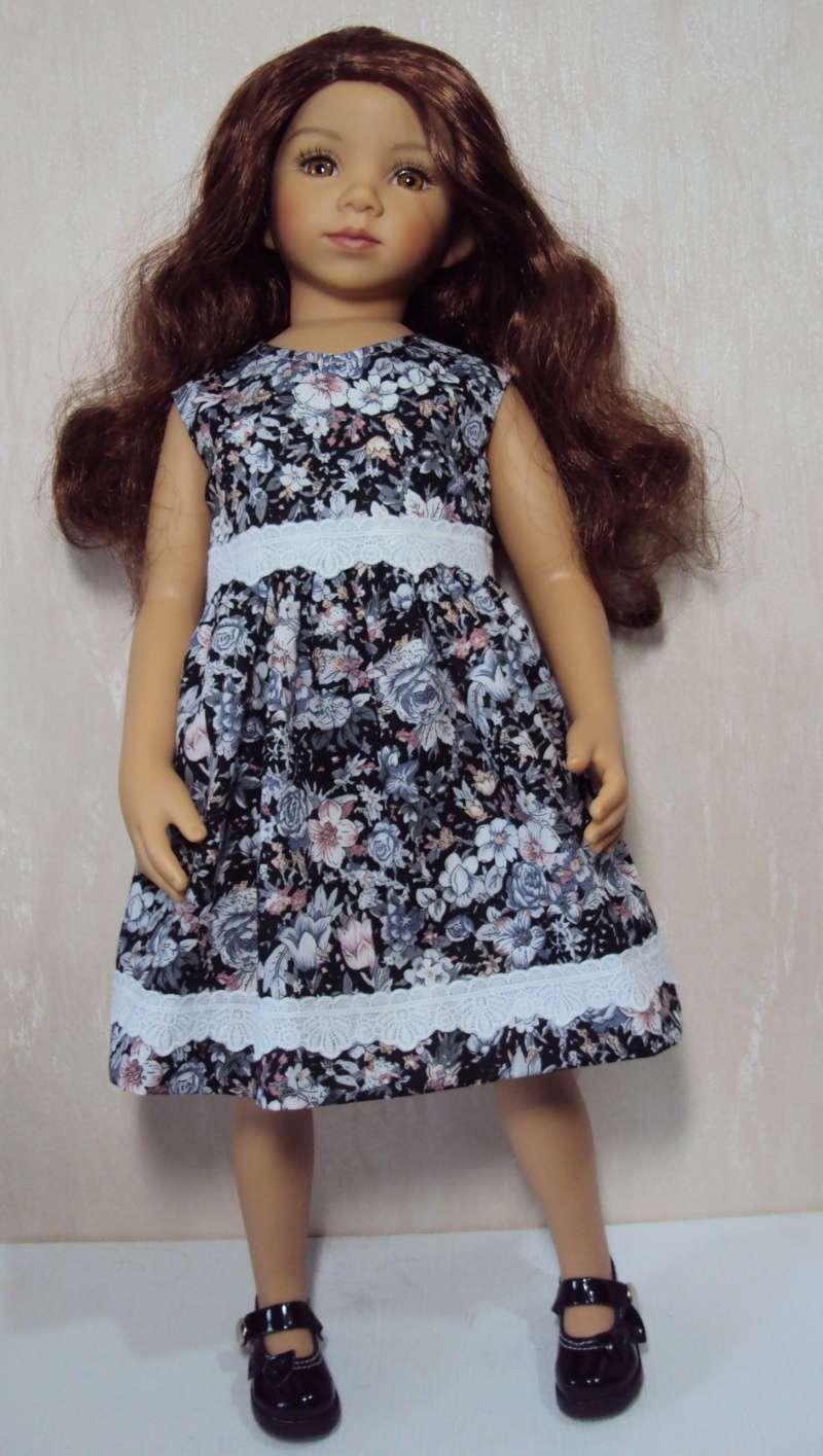 Une robe pour deux Dsc06213