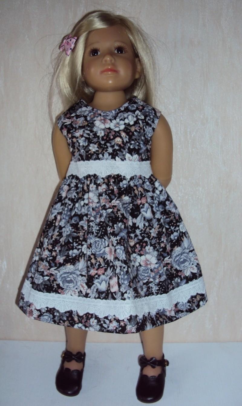 Une robe pour deux Dsc06214