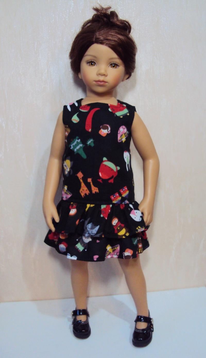 Une robe kawaï pour Tanya  Dsc06230