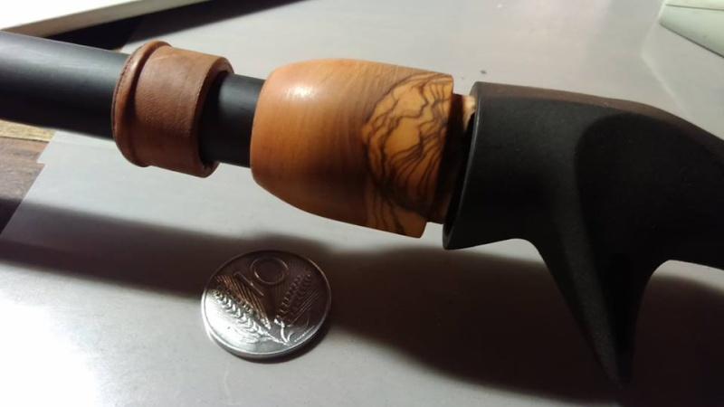 [Spin] MB845 - custom 810