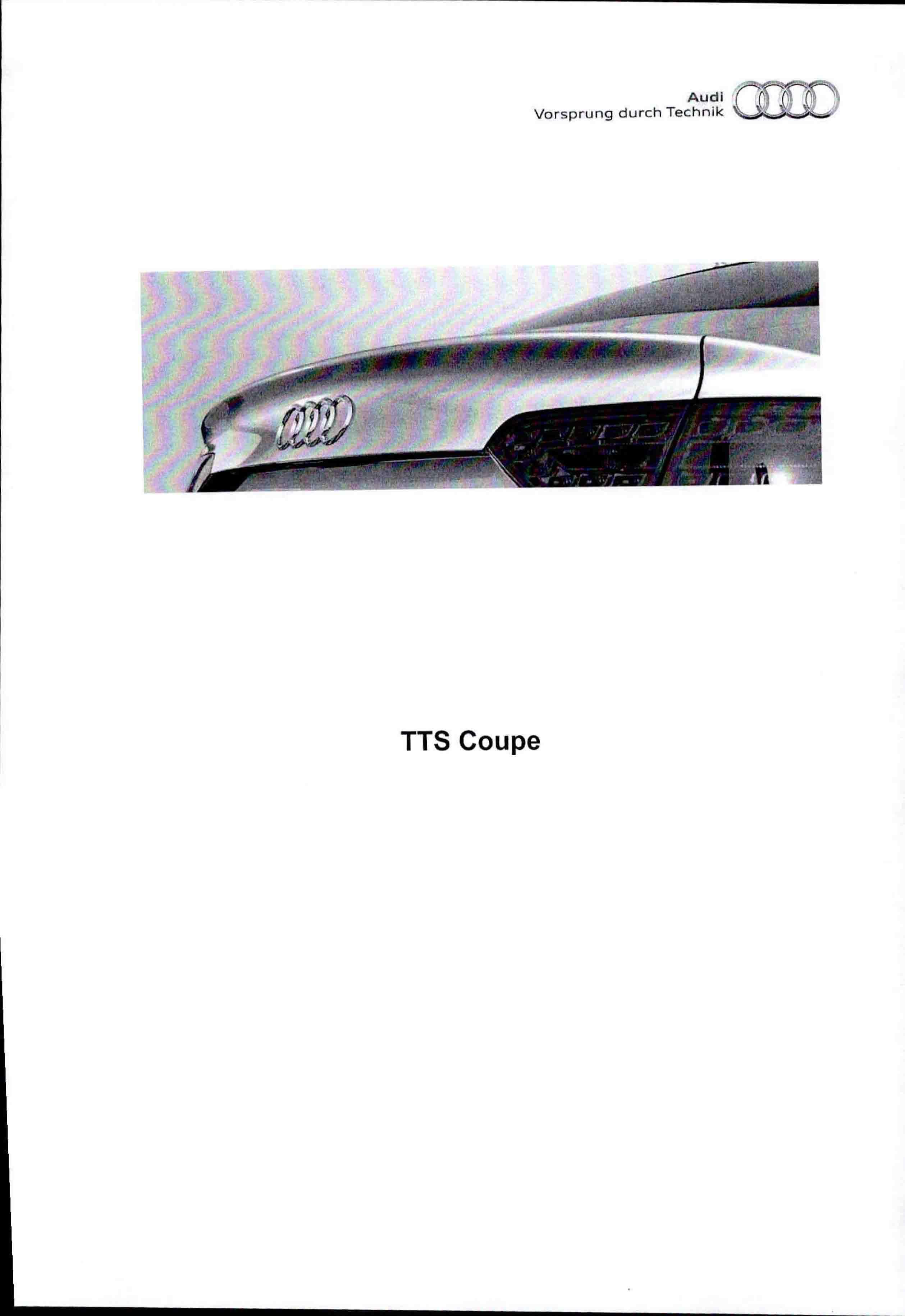 La TTS MK3 de Kélia - Page 2 112