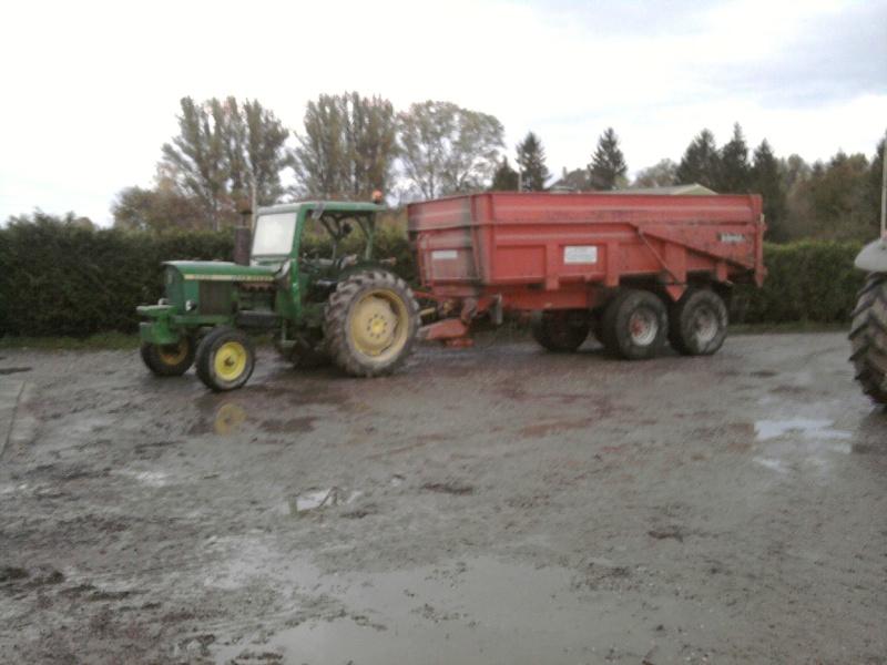 Sur quel(s) tracteur(s) avez vous appris à conduire? Photo020