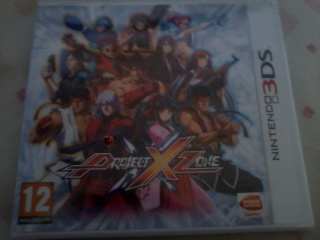 Project X Zone 2015-013