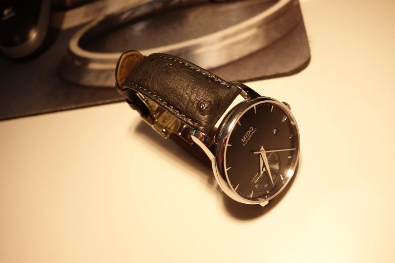 Mido - Ma prochaine montre, Mido... - Page 2 Dsc01513