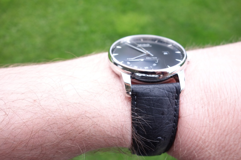 Mido - Ma prochaine montre, Mido... - Page 2 Dsc01514