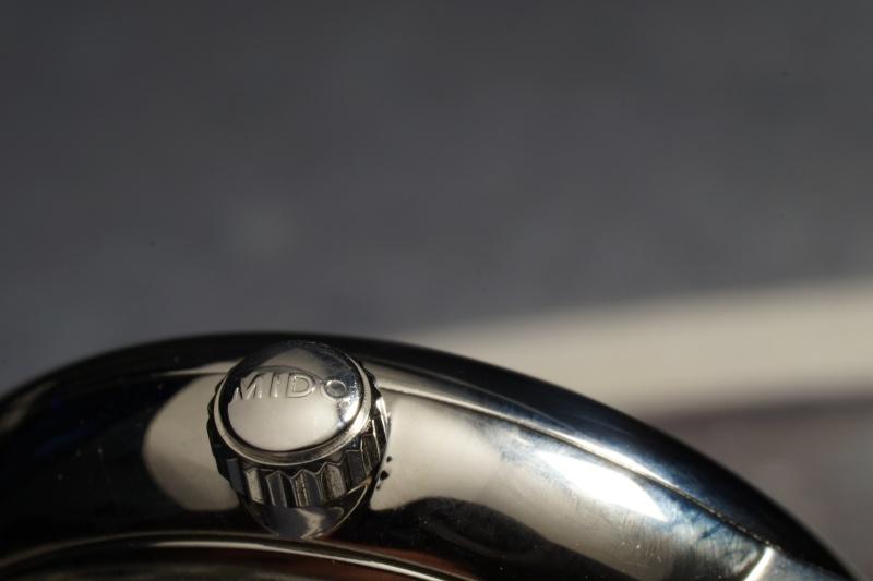 Mido - Ma prochaine montre, Mido... Dsc02211