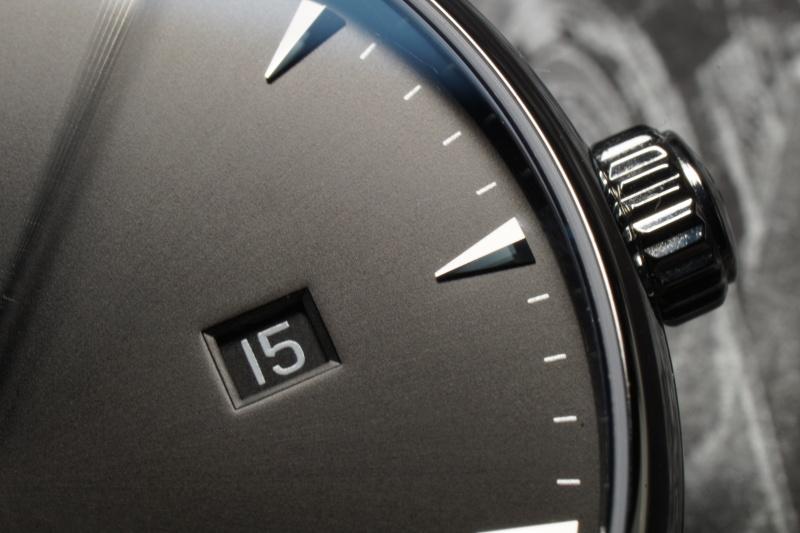 Mido - Ma prochaine montre, Mido... - Page 2 Dsc02314
