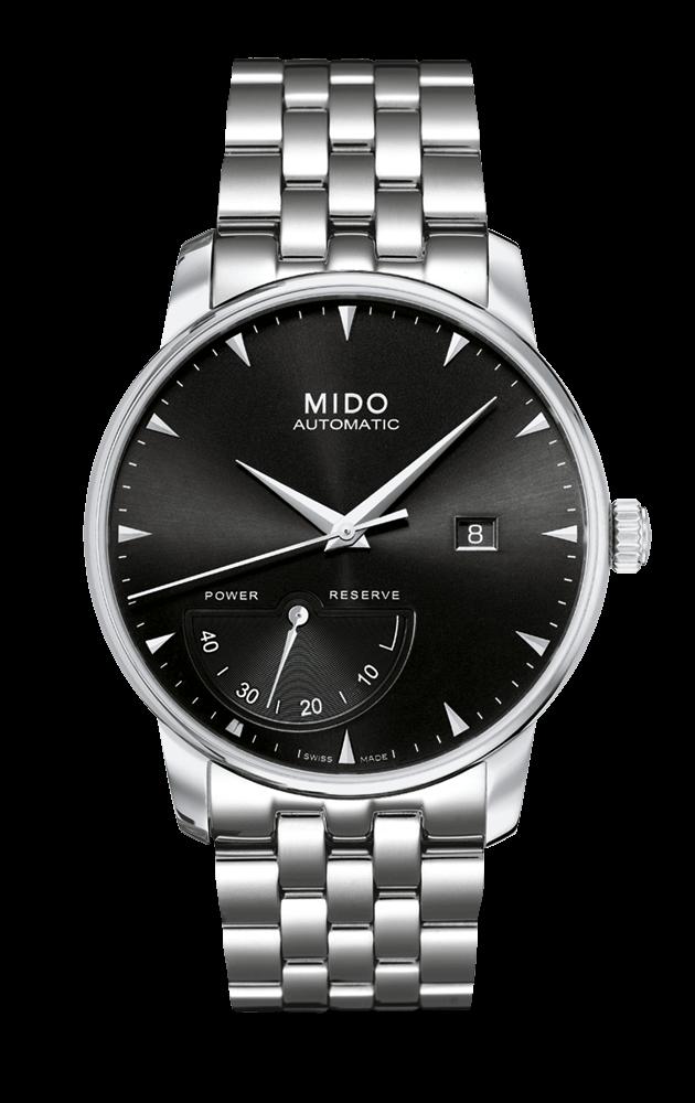 Mido - Ma prochaine montre, Mido... Mido_b10
