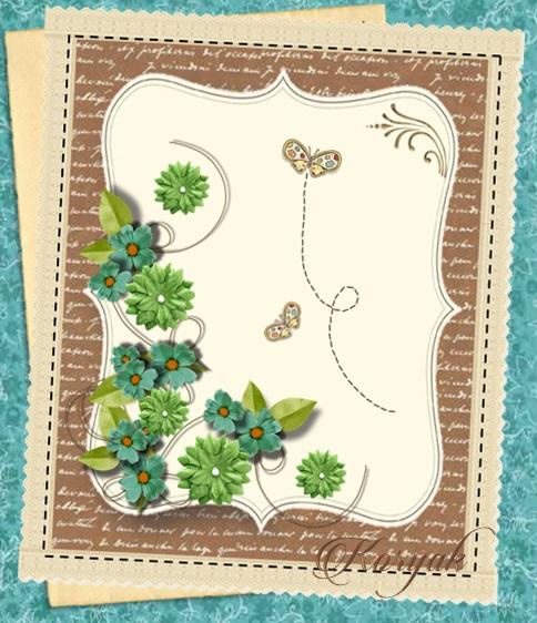 SCRAPBOOKING TALLER - Página 5 Card10