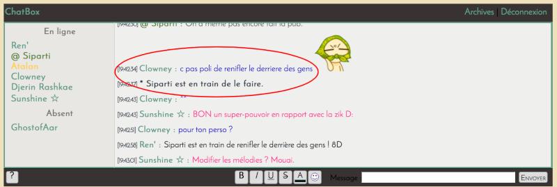 Les Perles de la Chatbox / du Discord Unknow10