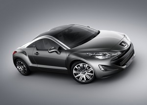 Peugeot 308 RC Z 308-rc13